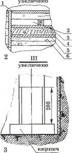 pogreb-pod-saraem2
