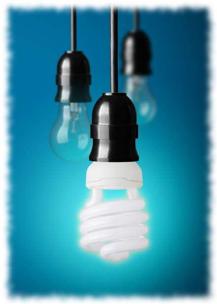 Заставка Электричество на даче