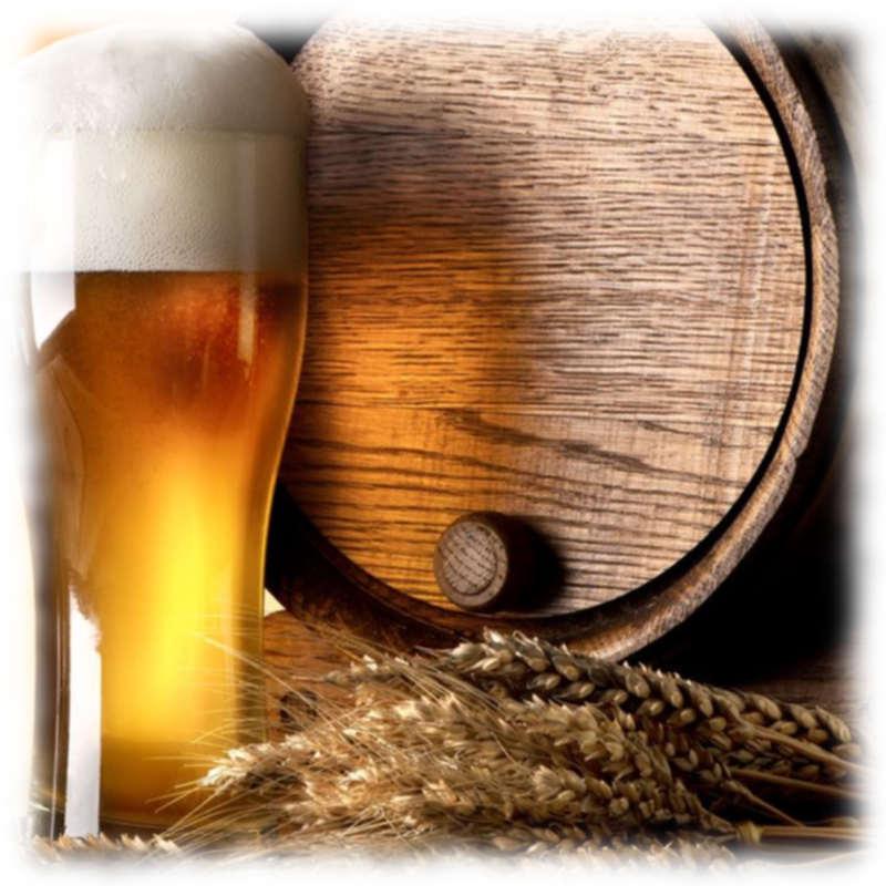 Рецепт домашнего английского пива