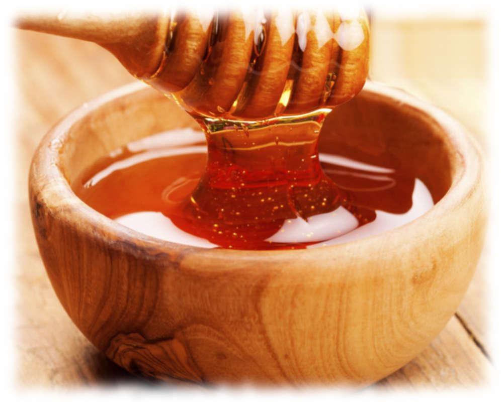 Мед для домашнего вина