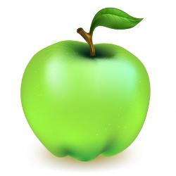 ru-dachniki-apple
