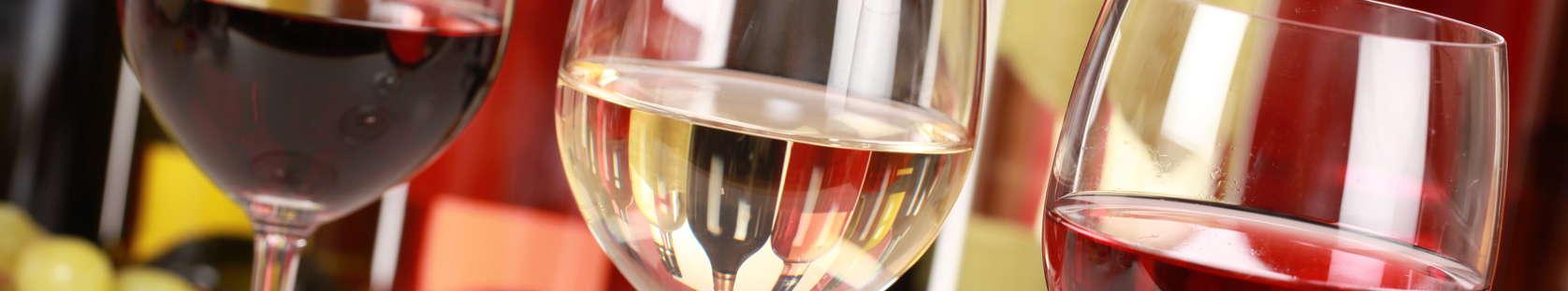 Хитрости домашнего вина